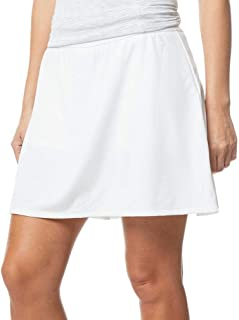 adidas CLUB LONG SKIRT Womens Skirts