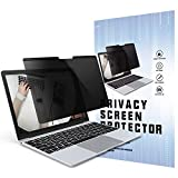 Magnetic Privacy Screen for MacBook Pro 16 Inch,Anti-Glare,...