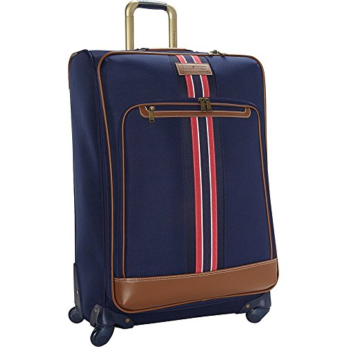 TOMMY HILFIGER 70cm Luggage | Reisekoffer | Light Weight 25