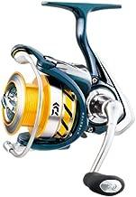 Daiwa Regal Airbail Spinning Reel