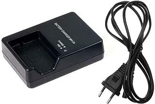 Amazon.es: nikon d5300: Electrónica