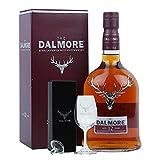 Dalmore 12 Whisky Glass Gift Set