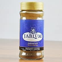 jablum coffee