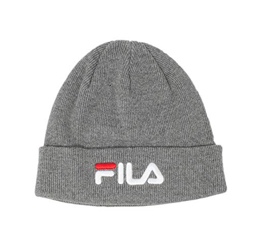 - FILA Unisex muts Junior 686035