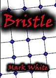 Bristle - A Short Story (English Edition)