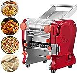 Macchina per noodle domestiche multifunzione, che può rapidamente creare deliziosi pasta cibo per Spaghetti Lasagna