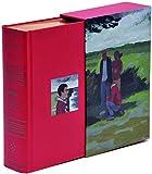 Harry Potter, VII:Harry Potter et les Reliques de la Mort - Gallimard Jeunesse - 29/10/2009