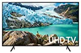 Samsung UE55RU7172 138 cm (Fernseher)