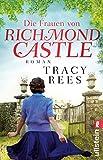 Die Frauen von Richmond Castle