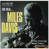 Real Miles Davis