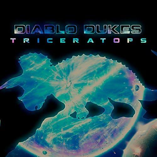 Diablo Dukes & Seth Chapla