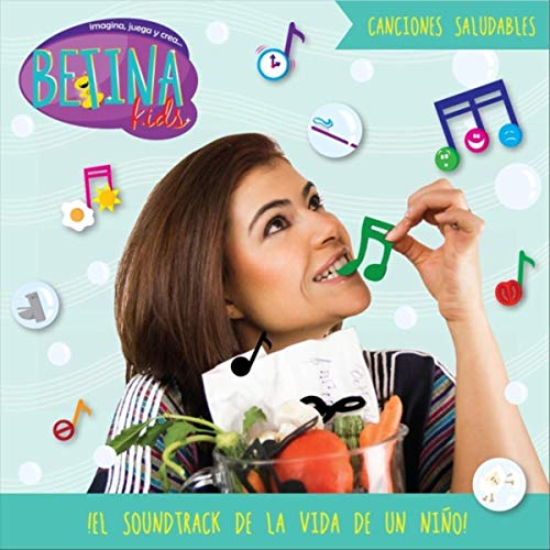 Yo No Grito a Mis Papás (feat. Mauricio Blass Lepe, Aradhana Arroyo Arias, Ana Isabel Blanco García & Frida Sofía Álvarez Ledesma)