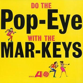Do The Pop-Eye