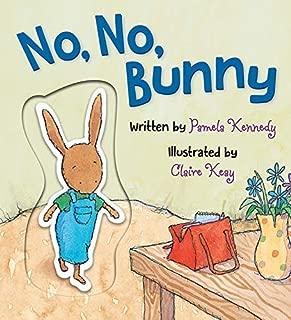 Best no no bunny Reviews
