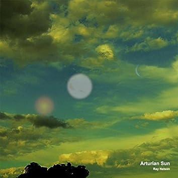 Arturian Sun