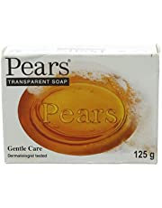 Pears Soap, 125 g
