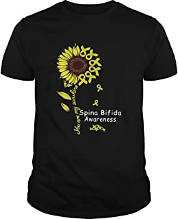 shine spina bifida