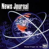 Business Agenda (News Themes)