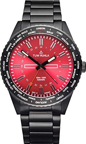 TUW Ruhla 20243-042102
