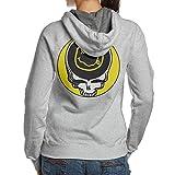 Artix Nirvana Unisex Hoodie Sweatshirt