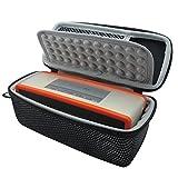 para Bose SoundLink Mini Bluetooth Wireless Mobile Speaker Altavoz Color Plateado de...