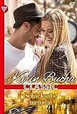 Karin Bucha Classic 47 – Liebesroman: Schicksalsmelodie