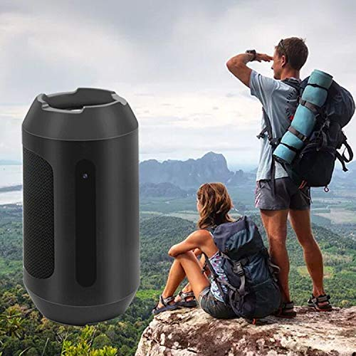 Mini Überwachungskameras 1080P Mini Kamera Kleine Nanny Video Kameras Sicherheit für Haus und Büro mit Bewegungserkennung,Nachtsicht MEHRWEG