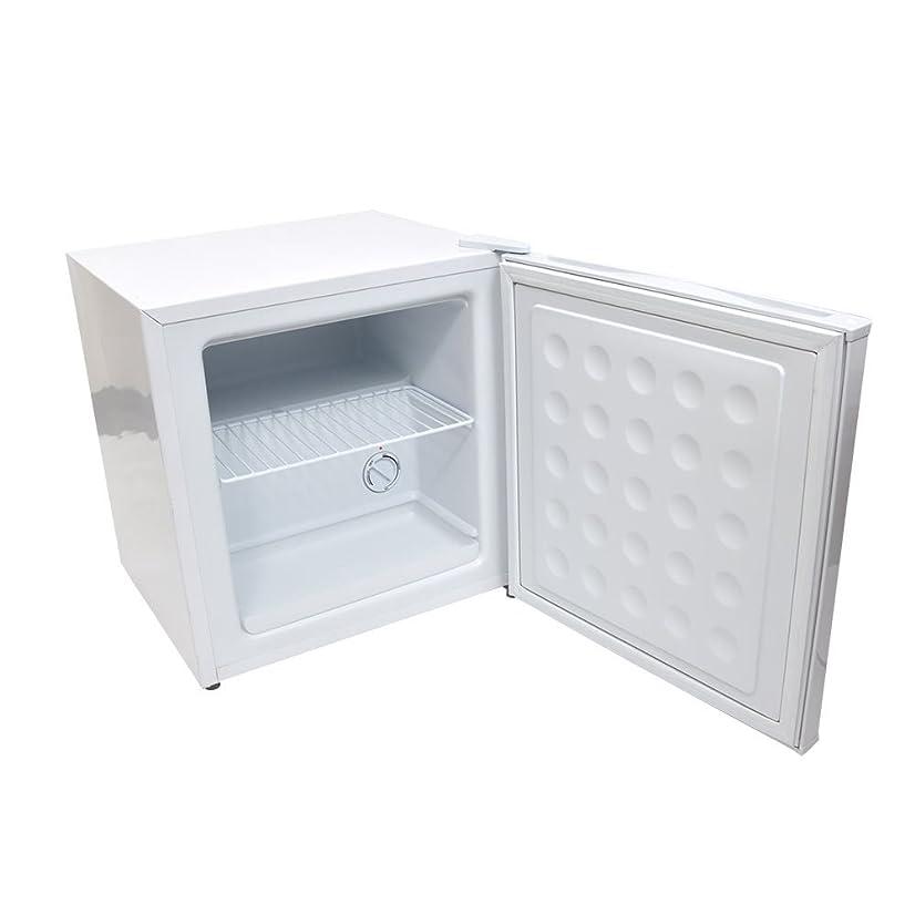 ペンス伝導率究極の冷凍室40L簡単拡張「ちょい足し冷凍庫」 FREZREG4 ※日本語マニュアル付き サンコーレアモノショップ