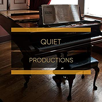 # Quiet Productions