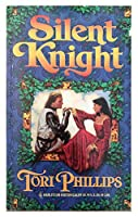 Silent Knight (Harlequin Historical)