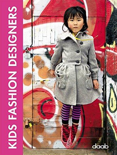 Kids Fashion Designers: Engl. /D...