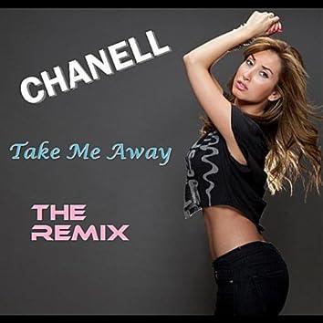 Take Me Away (Remix)