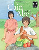 Cain and Abel (Arch Books)