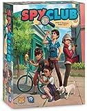 Spy Club [並行輸入品]