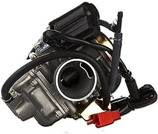 Lumix GC Carburetor For Lance Vintage BAJA SC150 SC125 150CC Scooter Mopeds