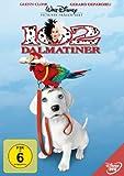 102 Dalmatiner - Glenn Close
