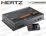 Hertz H8 DSP Digital Interface Processor