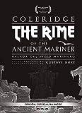 The Rime of the Ancient Mariner: Balada del viejo Marinero