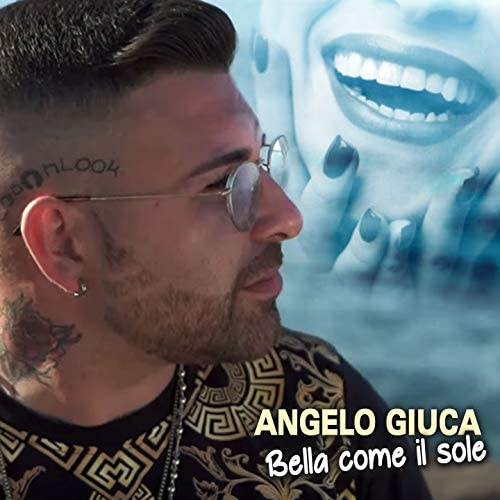 Angelo Giuca