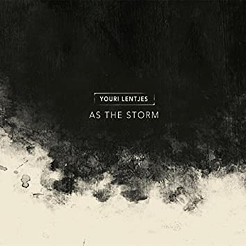 As the Storm