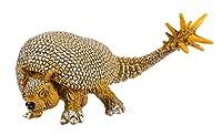Safari Ltd Wild Safari Dinos & Prehistoric Life Doedicurus