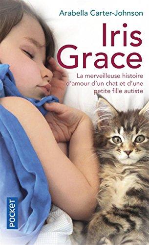 Iris Grace (Docs/récits/essais)