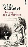 Au pays des vermeilles - Points - 04/11/2010