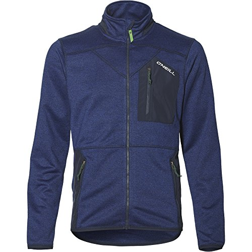 O'Neill Herren Infinite fz Fleeces, surf Blue, S