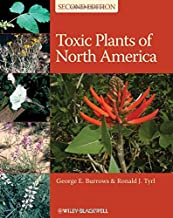 Best toxic plants of north america Reviews