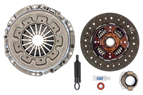 EXEDY 16085 OEM Replacement Clutch Kit :