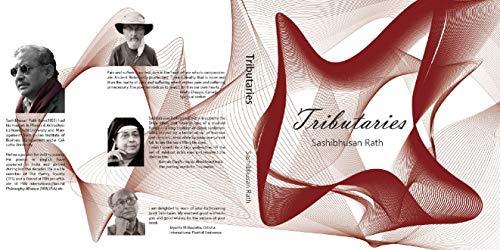Tributaries (English Edition)