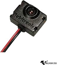 RS163 Personal Transponder