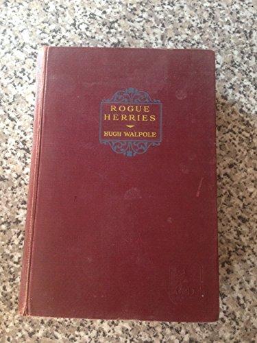 rogue-herries-herries-chronicle