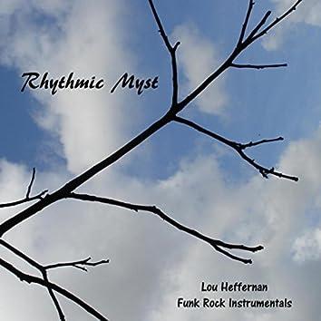 Rhythmic Myst